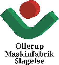 Ollerup Maskinfabrik A/S