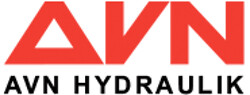 AVN Hydraulik A/S