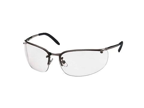 Sikkerhedsbrille winner klar - uvex