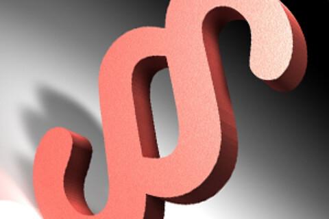 Udbuds-, entreprise- og forsikringsrettens samspil