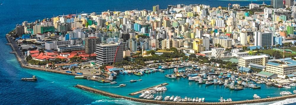 Niras Udvikler Nye Havne I Ostafrika Licitationen