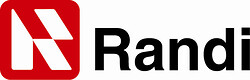 Randi A/S