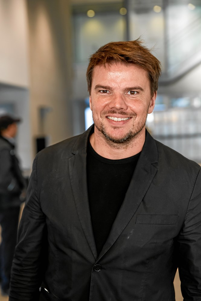 bjarke ingels group mister milliardprojekt building supply dk. Black Bedroom Furniture Sets. Home Design Ideas