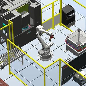 EA-VR-idrifttagning2-(simulering)