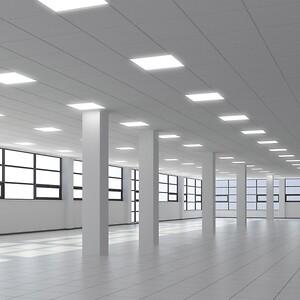 best_led_panel_light-d8141bf94c79ec804419427863a18b7f