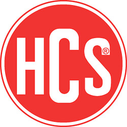 HCS A/S Transport & Spedition