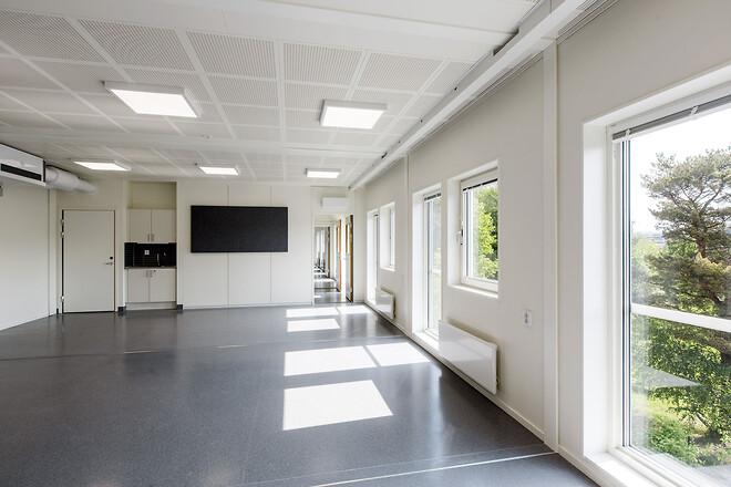 COVID19 COVID-19  2020 Danmark2020 Kommune Moduler Pavilloner Modulsystem Børnehave Skole Kontor Bolig Ældrecenter Ældrebolig Bolig Lejlighed Vuggestue  Midlertidtigt