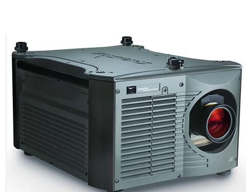 Elektromagnetisk skærmning - EMC shielding.