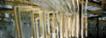 DynFlow lakering for vinduer, døre, havemøbler, stakitter m.m fra G.A. Hansen
