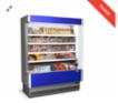 Kølereol, italiensk flere størrelser og farver fra 9895 kr