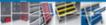 Maskincompagniet Odense - produkter værktøjsinventar