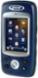 Spectra MobileMapper 20: GPS til landmåling