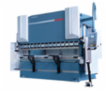 Spar 64.769  Durma Kantpresse model AD-R 30220 3-Akset X,Y1,Y2 + RI Option