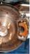 CC Bremse renser fra Metalinas