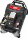 SENCO højtrykskompressor, 28 bar