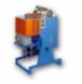 Rens og genbrug din fortynder med en Ciemme destillering fra HH Maskiner