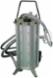 IBIX ® 40 H2O