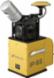 Topcon IP-S3 mobil kortlægnings system