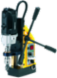 Powerbor kerneboremaskine  PB35FRV
