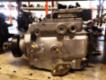 Dieselpumper fra Østjysk Motor & Dieselservice.