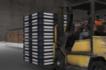 Anti kollisions system til Trucks - Farvel til arbejdsulykker