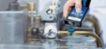 RFID – Digital opmærkning kombineret med befæstigelse.