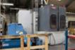 Brugt velholdt Mazak FH 6000 horisontal maskineringscenter
