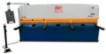 SHV Easy Cut hydraulisk svingsnit saks 6 x 2500