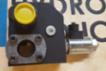 HydroLeDuc By-pass ventil til XPi stempel pumperne