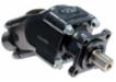 Bezares Stempelpumpe FR80L-R