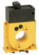 HT35A strømtransformer med indbyggede transducere.