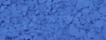 Flakes som gulvbelægning