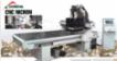CNC maskine til en rigtig god pris