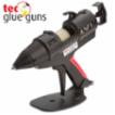 TEC 3400 Hotmelt Limpistol