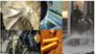 Skærevæskeløsninger til metalbearbejdning