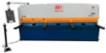 SHV Easy Cut hydraulisk svingsnit saks 12 x 3200