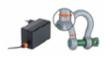 Chipster – digital identifikation af løftegrej