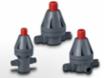 GEMÜ trykreguleringsventiler Pålidelige, fleksible og præcise