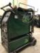 Brugt Migatronic flex 3000 vandkølet med puls sælges
