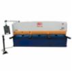 SHV Easy Cut hydrauliske pladesakse