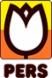 Affedningsmiddel med korrosionsbeskyttelse