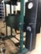 Brugt Compac 60 ton mot. værkstedspresser dobbeltvirkende sælges