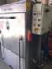 Brugt Aqua Clean AS 100 vaskemaskine sælges