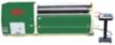 SHV HS 4 1570 x 140 hydraulisk 4 valse med forbuk