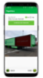 Elektronisk trailerrapport en enkel løsning