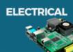 SOLIDWORKS Electrical - Elektrisk design i SOLIDWORKS