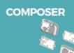 SOLIDWORKS Composer - Et link imellem SOLIDWORKS og Adobe