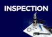SOLIDWORKS Inspection - Få styr på kvalitet og kontrolmålinger
