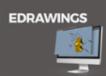 eDrawings - Send nemt og effektivt dine SOLIDWORKS tegninger