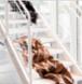 Smukt og slidstærkt kunstlæder til møbler og møbler fra Nevotex Danmark A/S